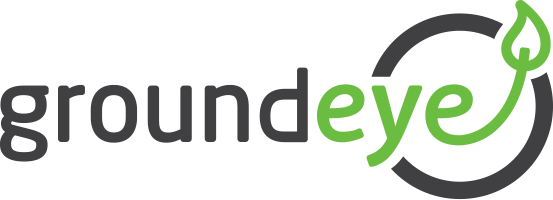 GroundEye Tbit's System