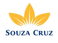 Souza Cruz
