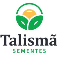 Talismã